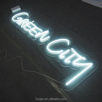 Custom Gas Station Cheap Led Neon Channel Letter Sign Price - Buy Cheap  Custom Neon Sign,Wall-mounted Signs,Flex Neon Sign Product on Alibaba com