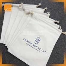 Wholesale reusable polyester draw string bag/sports drawstring bag