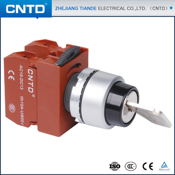 cntd our company want distributor key knob no nc waterproof Push Button Spark Generator cntd our company want distributor key knob no nc waterproof electrical push button switch