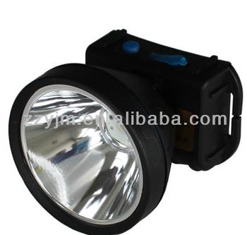 Hot Sale 1w 3w 5w 10w Led Headlamp Hatrack Type Headlight For ...