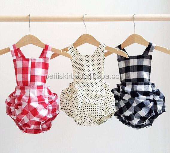 Cute Design Baby Cotton Frocks Designs Dress Boutique Cotton ...