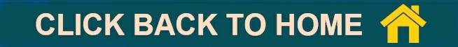 Hot Sale!!! Ipega PG-9090 Nirkabel Bluetooth 2.4G Receiver Gamepad Joystick Multimedia Game Controller