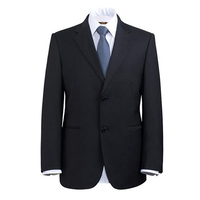 New Design Business Suit/Formal Suits For Man