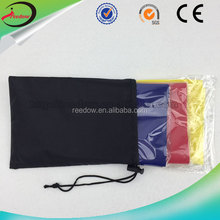 Reedow Band small loop resistance band buy stepper machine