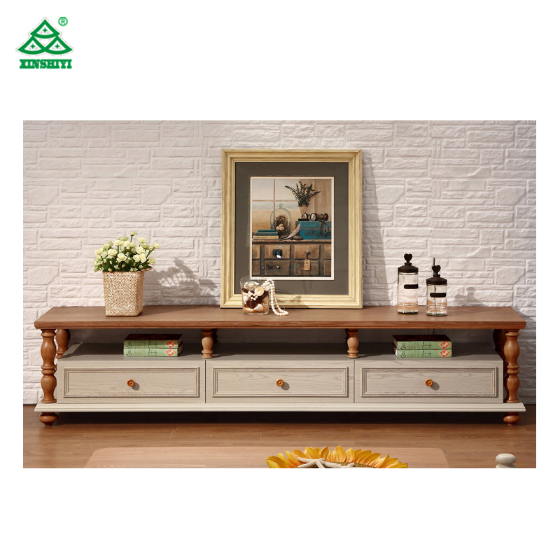 Modernes Design Wohnzimmer Tv-ständer Möbel,Flache Tv Wand Einheiten Holz  Tv Schrank Designs - Buy Einfache Design Tv Schrank,Laminat Tv Schrank,Holz  ...