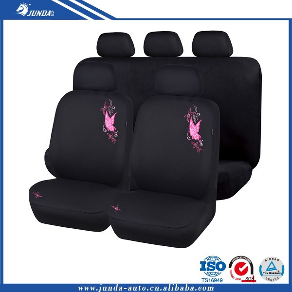 Sunflower Car Seat Cover Sunflower Car Seat Cover Suppliers And