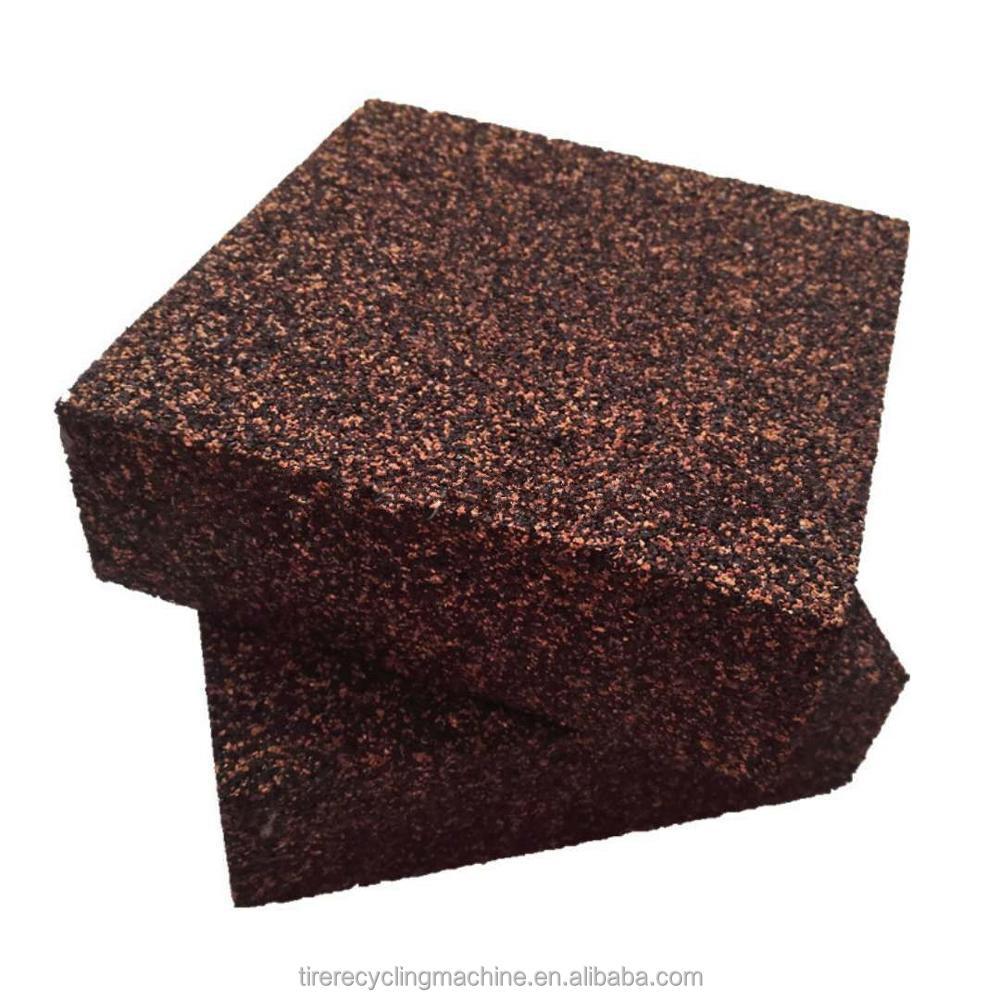 ab gym exercise cork itm printed yoga fitness floor mandala mats pilates natural mat mirafit sentinel non slip
