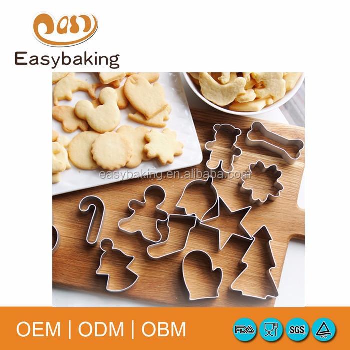 stainless steel cookie cutters-1.jpg