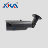 /product-detail/compression-h-264-traffic-surveillance-camera-waterproof-thermal-60708956584.html