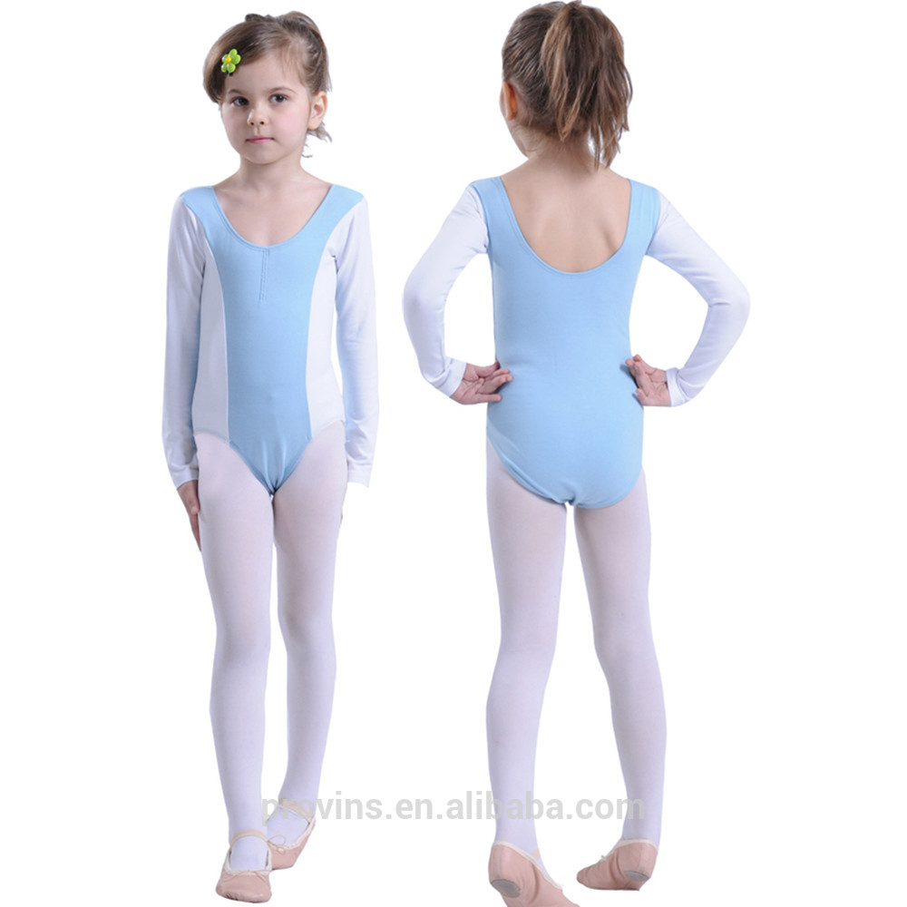 5c57ac593b20 Gymnastics Costumes For Kids   Danskin Gymnastics Clothing Sc 1 St ...