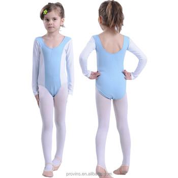 dc9389d4e Gymnastics Leotard For Kids