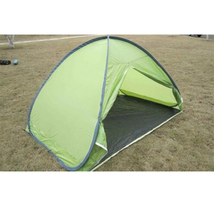 Sport Pod Pop Up Tent pop up play tent