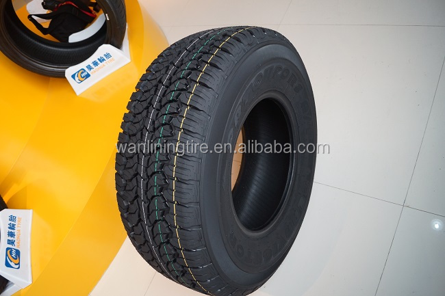 Parede branca boa vida new car tyre 205 55 16