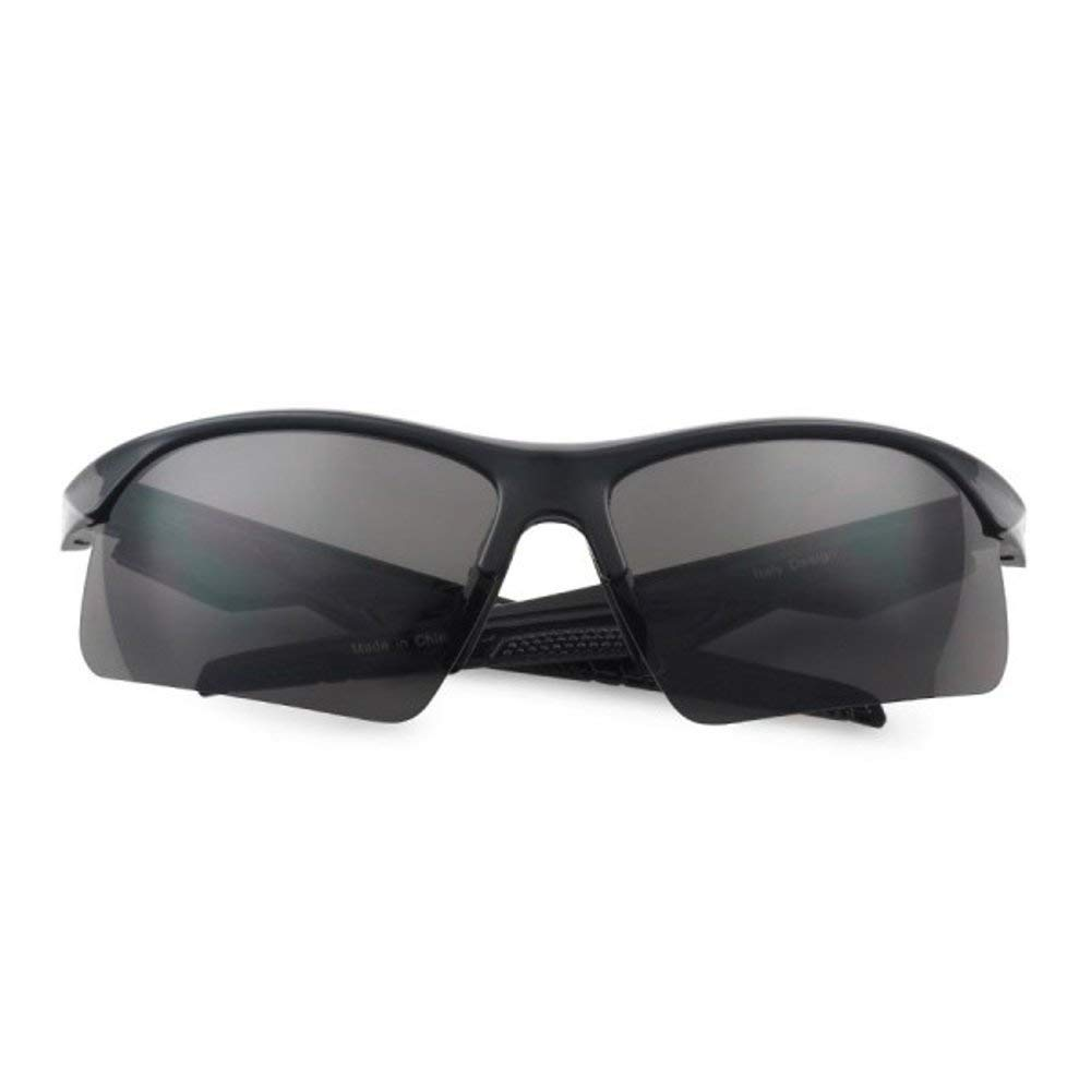 4c2bc6be8f Get Quotations · Epic Brand Sport Sunglasses Collection for Men and Women