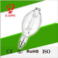 Buy Metal halide lamps 2000W E40 Fish in China on Alibaba.com