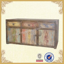 Home Goods Cabinets Wholesale, Good Cabinet Suppliers   Alibaba