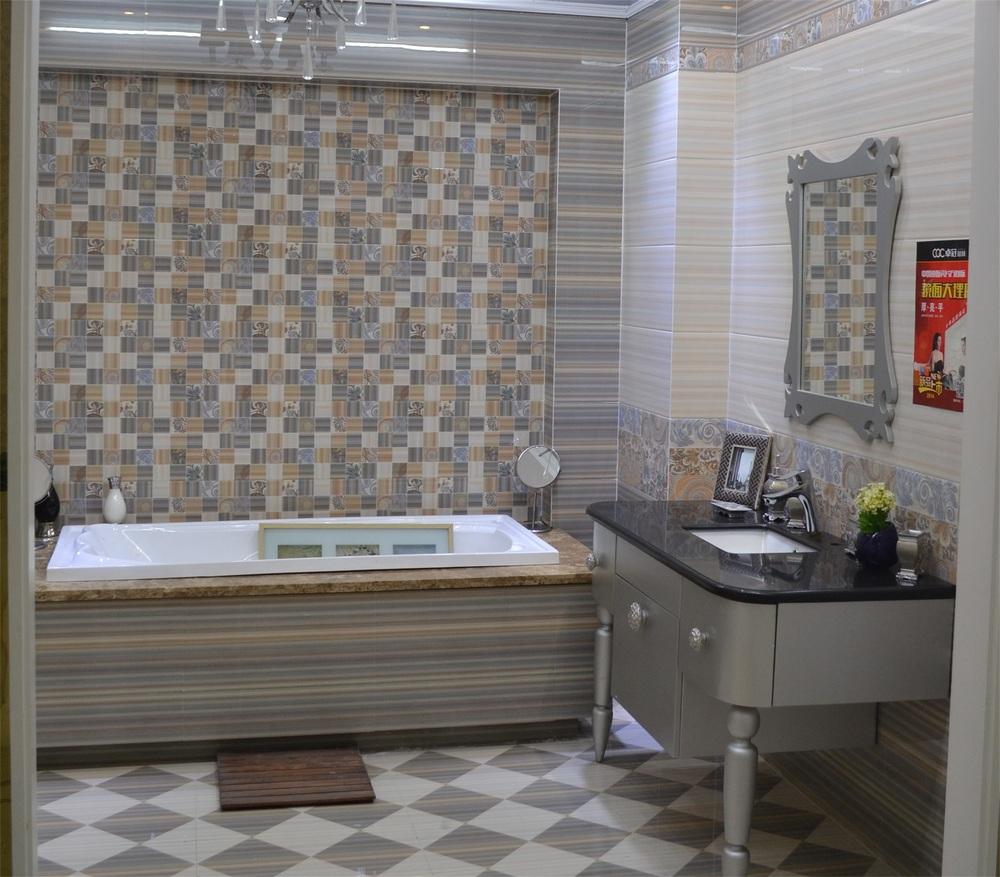Azulejos para paredes azulejos para bao recubre pintados - Azulejos rusticos para patios ...