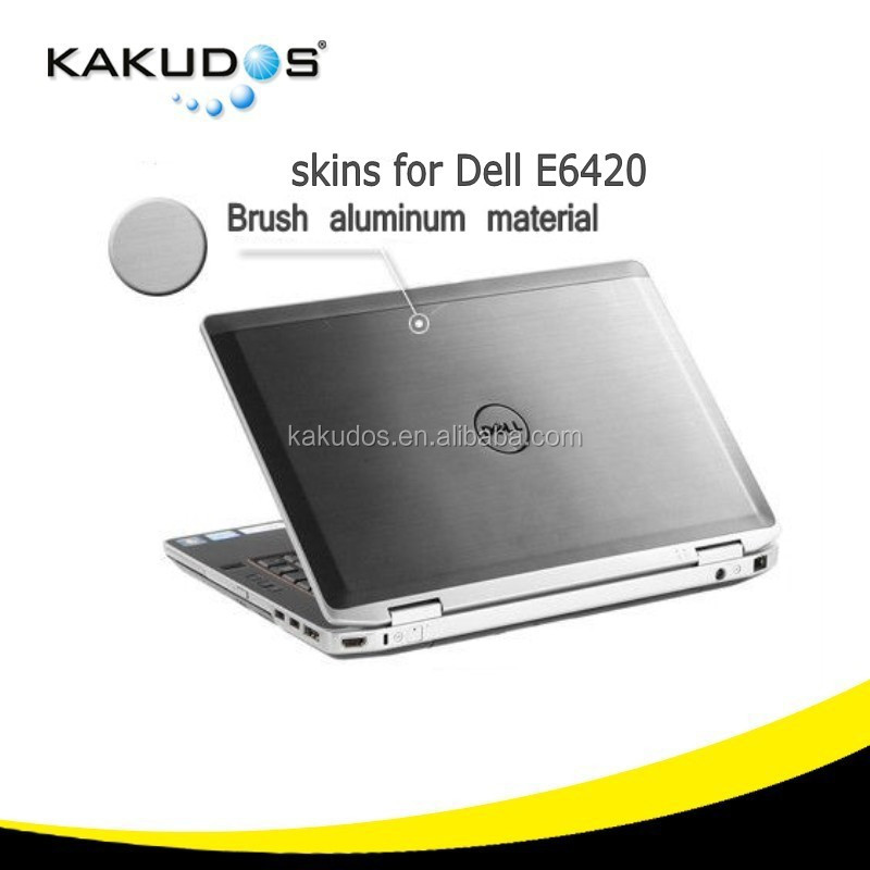 Factory Wholesale Laptop Stickers For Dell Latitude E6420 Lcd Back Cover  Skins - Buy Laptop Skin,For Dell E6440 Top Panel Skin,For Dell Xt Laptop  Skin ...