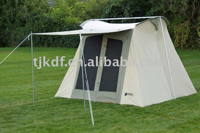 Canvas Cabin Tents Wholesale, Cabin Tent Suppliers   Alibaba