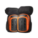 2019 Hot product professional gel knee pad for work