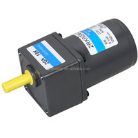 Energy Saving 6W 60mm reversible ac used yamaha outboard motors for sale