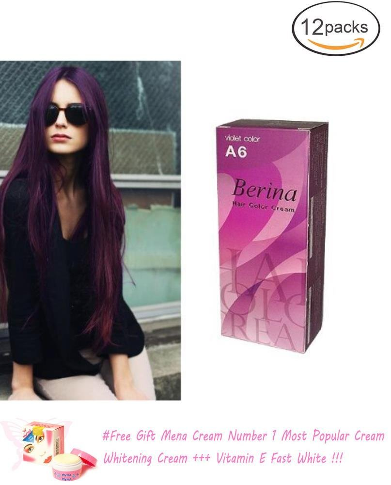 Cheap Violet Color Hair Find Violet Color Hair Deals On Line At