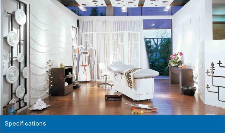 Portable hair salon equipment cheap salon wash basin for for Salon basins for sale