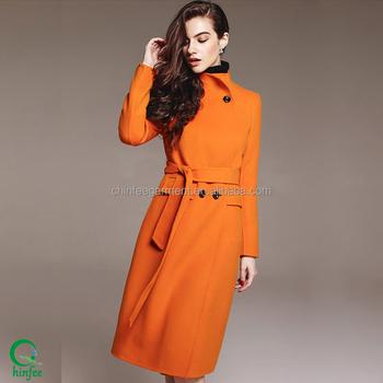 Turkish Women Winter Coats 2016 Long - Buy Women Coats Winter 2016 ...