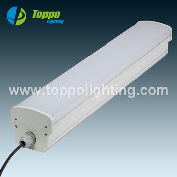 Led tri proof ip65 waterproof outdoor led tube light led tri proof led tri proof ip65 waterproof outdoor led tube light led tri proof light ip65 buy led tri proof ip65waterproof outdoor led tube lightled tri proof light aloadofball Image collections