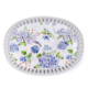 China french christmas brands tableware dinnerware