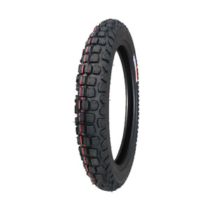 China cheap duro quality motorcycle tire