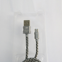 power & data usb cable , welcome oem order micro usb cable