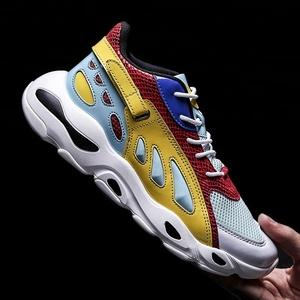 722427dfeefea Air Sport Shoes