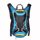 15L Lightweight cycling bag Hydration Pack Backpack With Water Bladder