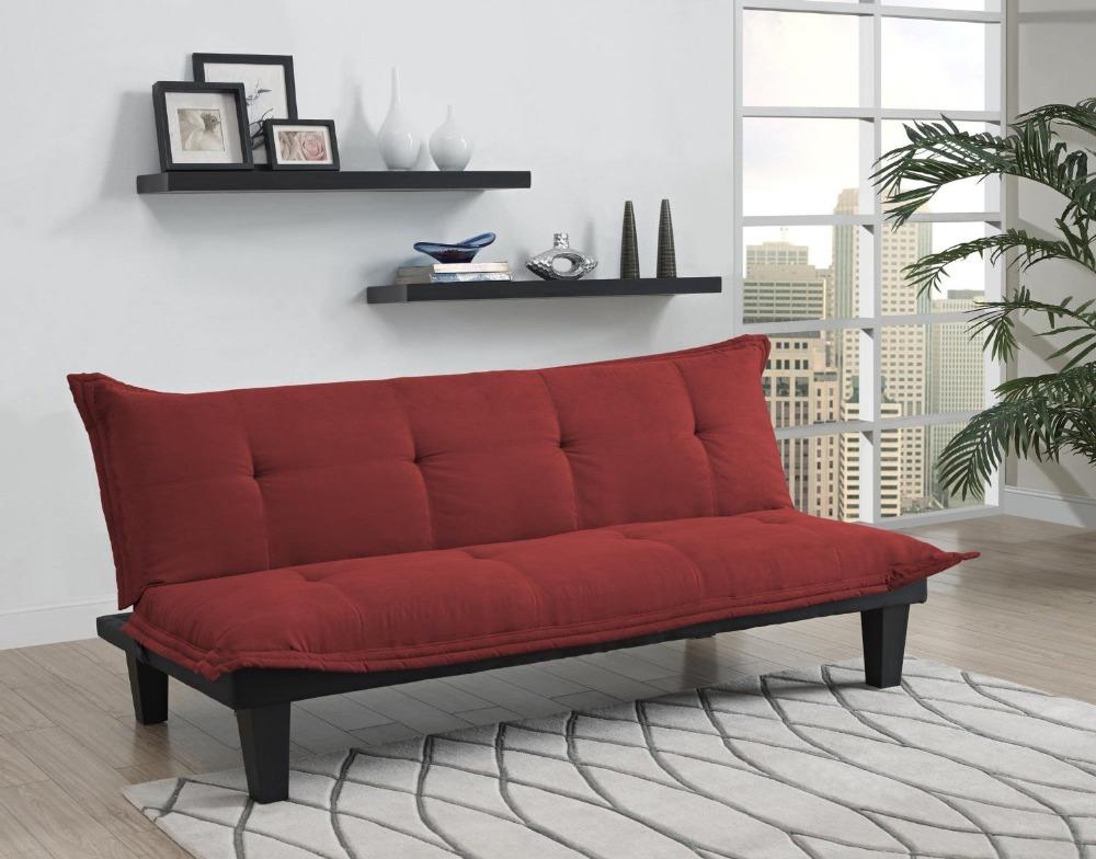2017 qualidade sof cama dobr vel sof s secionais modernos futon sof cama camas dobr veis id do - Sofa camas modernos ...