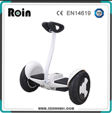 2018 China hoverboard two wheel smart self balance electric scooter