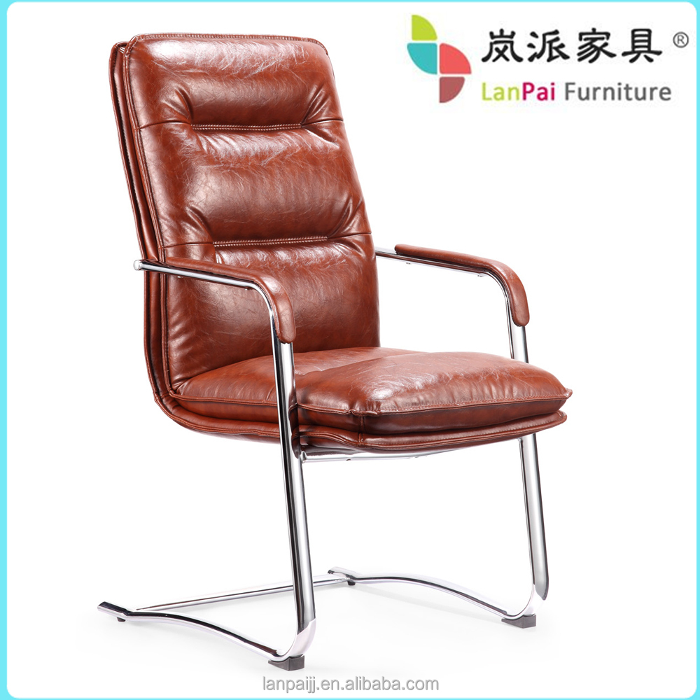 Tan leather office chair - Office Chair Description Office Chair Description Suppliers And Manufacturers At Alibaba Com