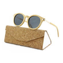 806f0bef748 Fashion Sunglasses Eco Friendly