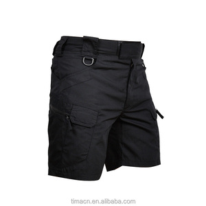Travel casual cotton washing cycling men shorts pants