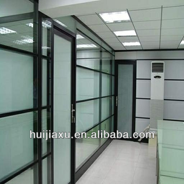 removable office partition walls removable office partition walls suppliers and at alibabacom