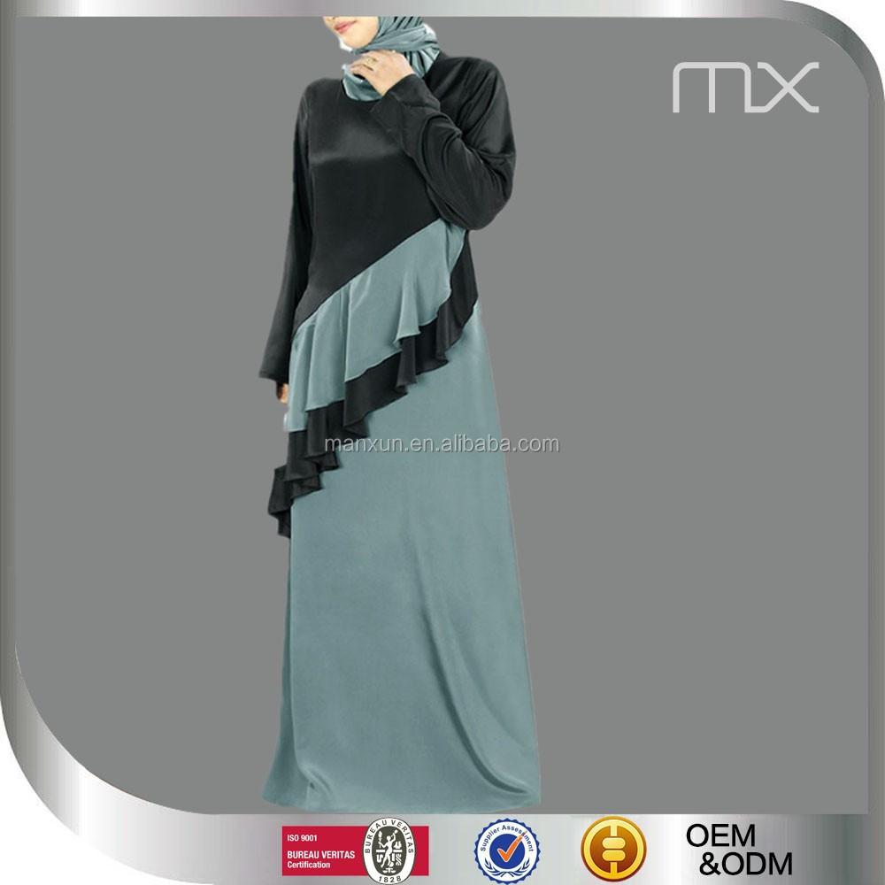Islamitische kleding voor arabische vrouwen burka burka for Islamitische sportkleding vrouwen