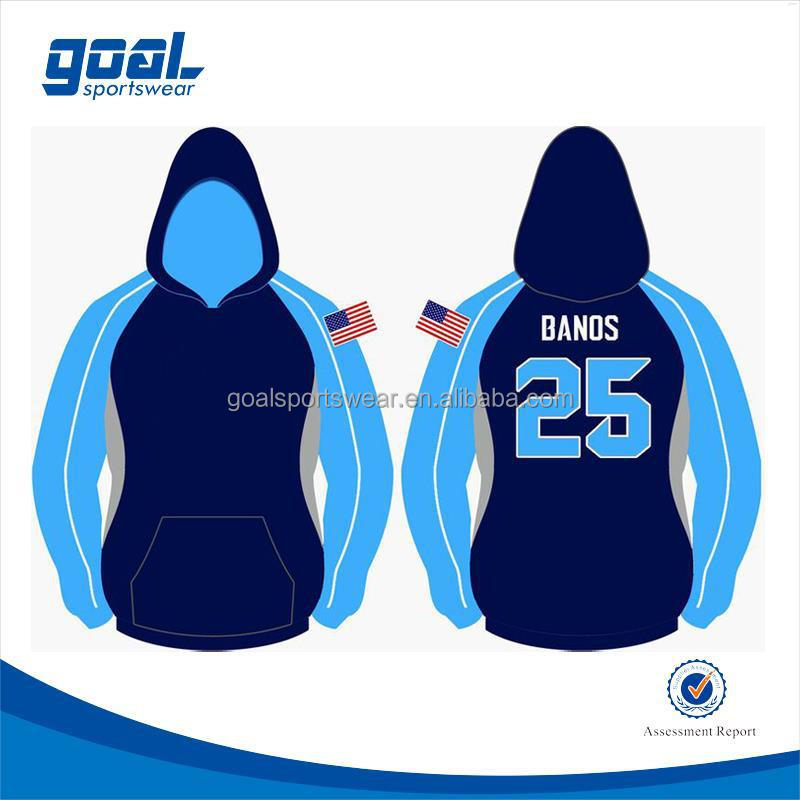 High quality university custom couple sublimation hoodies jacket