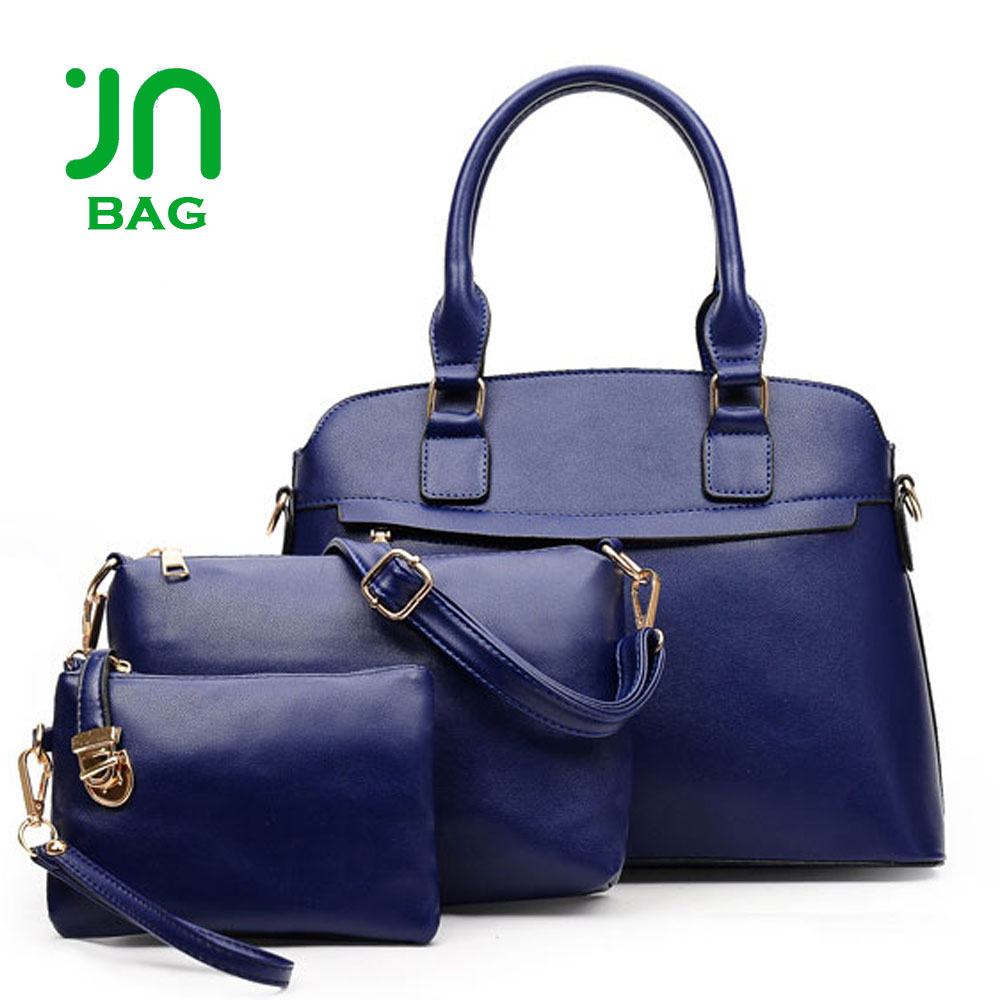 Land Leather Bags, Land Leather Bags Suppliers and Manufacturers ...
