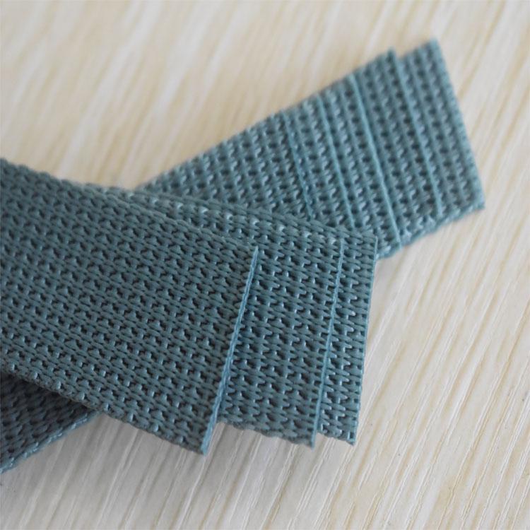 Bilgisayar Kontrollü Bootlace Shoelace Bant Şerit Kemer Sihirli Bant Sıcak ve Soğuk deri kemer Polyester Dokuma Kesme Makinası