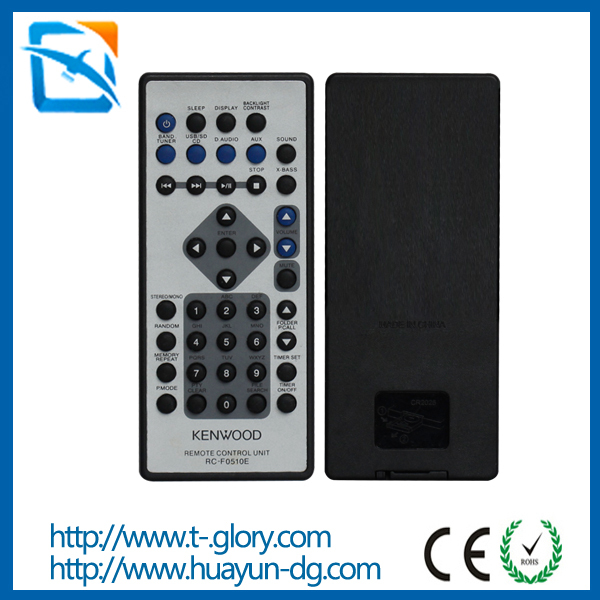 china remote control oem factory customized electric fireplace remote control with ce buy. Black Bedroom Furniture Sets. Home Design Ideas