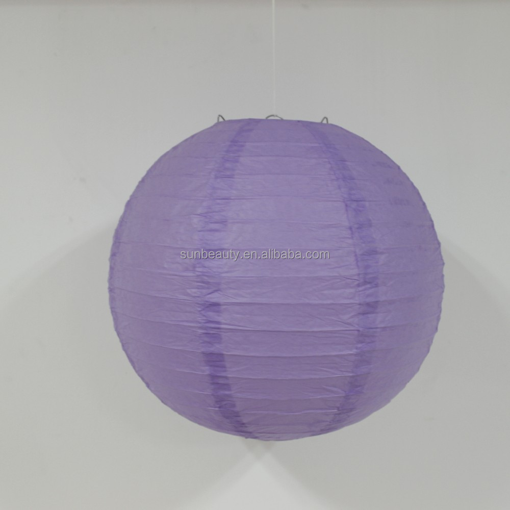 Grossiste Fabriquer Un Lampion En Papier Acheter Les Meilleurs