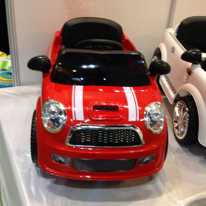 2015 newest cheap kids electric carsautomatic baby car buy kids electric cars 12vcheap electric cars for kidselectric car for babies product on
