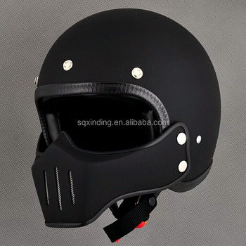 1a740a5d8 Retro Capacete Especializada Fabricante de Bicicletas capacetes Da  Motocicleta Custom