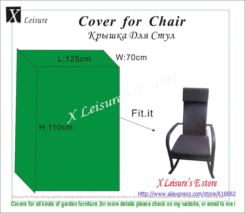 Aliexpress.com : Buy Free Shipping Rocking Chair