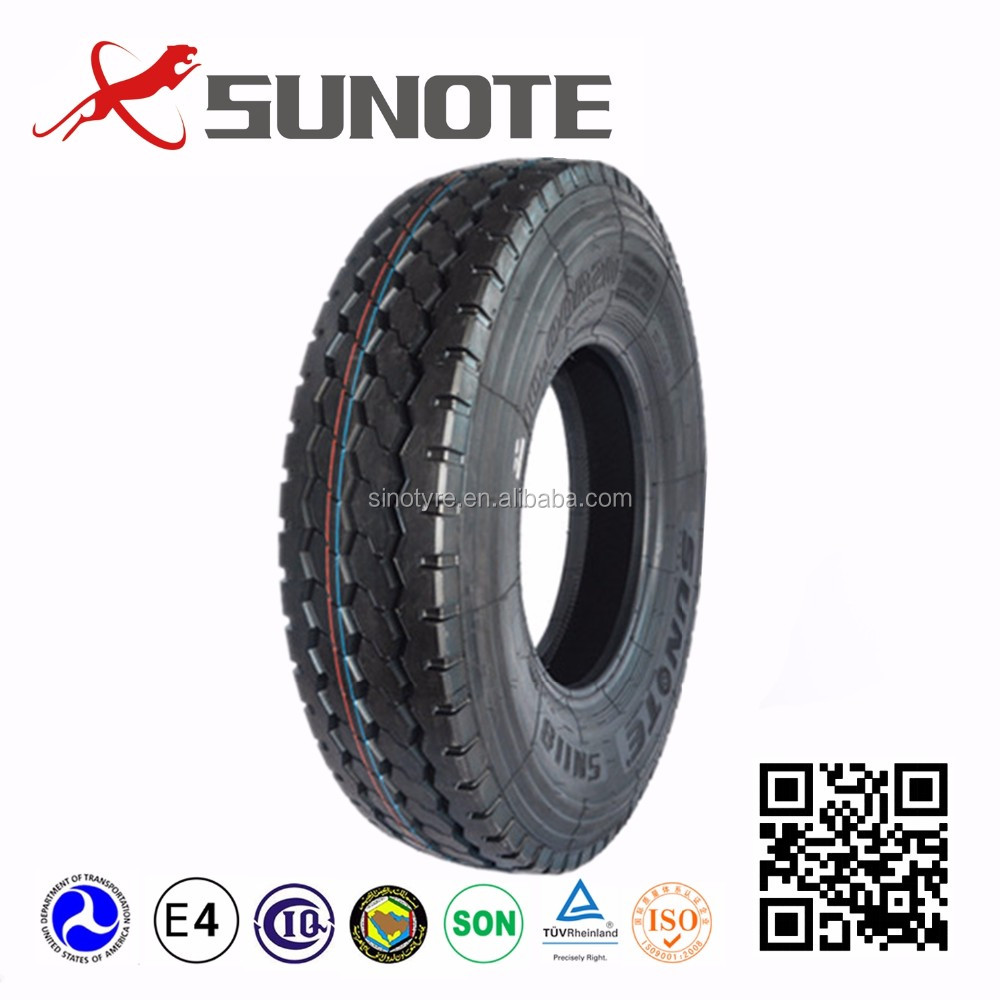 high quality top sell used farm tractor tires buy used farm tractor tires high quality used. Black Bedroom Furniture Sets. Home Design Ideas